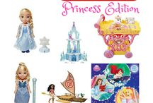 Disney gift guides / Disneybhift guides. Holiday gift guides for Disney lovers