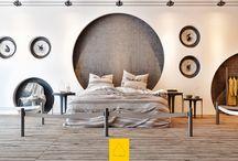 Penintdesign / Our Interior Designs