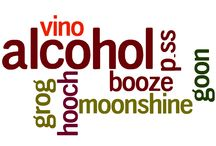 Alcohol / Information, links, videos and resources about alcohol and issues around drinking.
