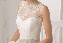 The Dress / dress, bride, gelinlik, gelin, bride dress, wedding, wedding dress
