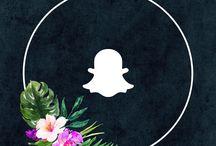 Cover instagram