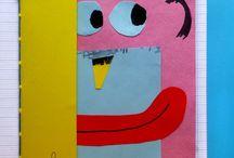 Kids & Graphism
