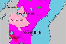Mapas Linguistico