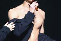 EXO~Sehun
