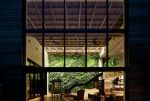Environmental Design / by Matt Ry.S