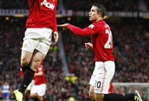 Manchester United Football Club pictures