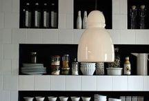 cuisine /kitchen