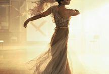 Wedding / by Kathryn Haffner