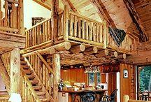 design/ home