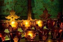 World Beliefs & Spirituality