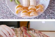 food idees
