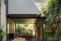 Garden and Landscaping / Ideas and Inspiration for your new home