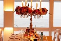 Weddings - Cape Peninsula