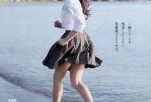 yuna taira