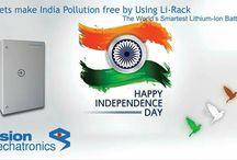 independent India