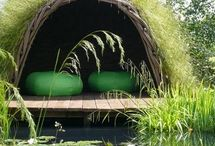 willow/festi inspiration