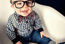 - Kids Fashion  -