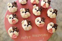 cumpleaños de simones