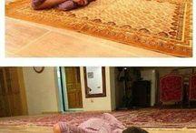 dini paylaşımlar