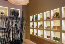 Biz Decor / Business related DIY flavoured design & decor elements