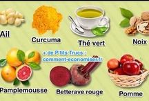 Aliments_anti-oxidant
