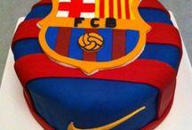 cumpleaños barcelona