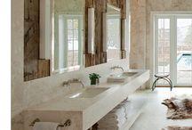 Barnwood Bath