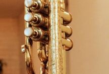 Musica / Instrumentos