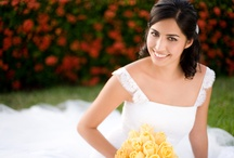 Wedding  / A recent survey reveals that more than 50% of brides-to-be and about 39 percent of grooms are considering cosmetic surgery and aesthetic procedures as they prepare for their wedding.