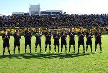 AMISTOSO ANTE JUVENTUD / CAMPUS DE MALDONADO 18 de Julio 2015 Peñarol 1 Juventud 0 Gol Aguiar