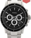 Fossil Watches / Fossil analogue and chronograph watches for men and women. Also explore various collections like Fossil Stella, Fossil Dean, Fossil Georgia, Fossil Machine, Fossil Grant and more