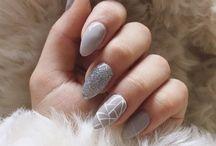 idee decorazioni unghie