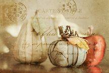 Crafts: Holiday / Seasonal / by Ashley Rydholm Kane