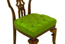 Kozma Lajos furnitures