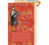 Books Worth Reading / by Stephanie Horowitz