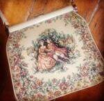 Vintage handbags / by ItsVintage Darling