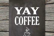 U Had Me @ Coffee