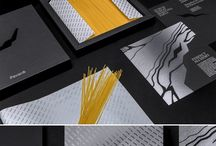 Grafik- & Print-Design