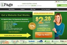 iPage Coupon Code - iPage Reviews
