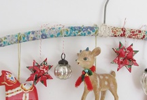 Ho ho ho / My favourite time of year