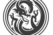 Circle avatars
