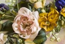 Roses / Quì metto delle foto , i disegni, tutto di rose.