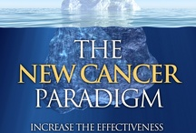 Complementary & Alternative Cancer  / Complementary healing approach to Cancer and healing cancer products for quality of life.