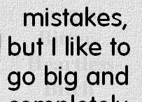 m hurting people
