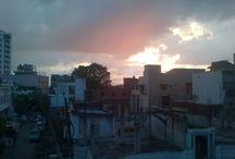 Varanasi/ India