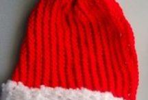 Kniffty knitter