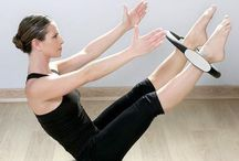 Pilates my ❤