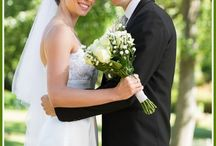 !!Wedding!! / I love weddings, how about you? Let me know if you want to be a contributor.