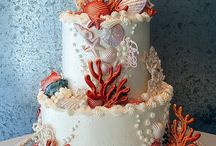 Party Ideas / by Stacy Harrison