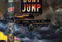 Book Reviews- Humor Fiction / Humor Fiction Genre books reviewed on San Diego Book Review www.sandiegobookreview.com
